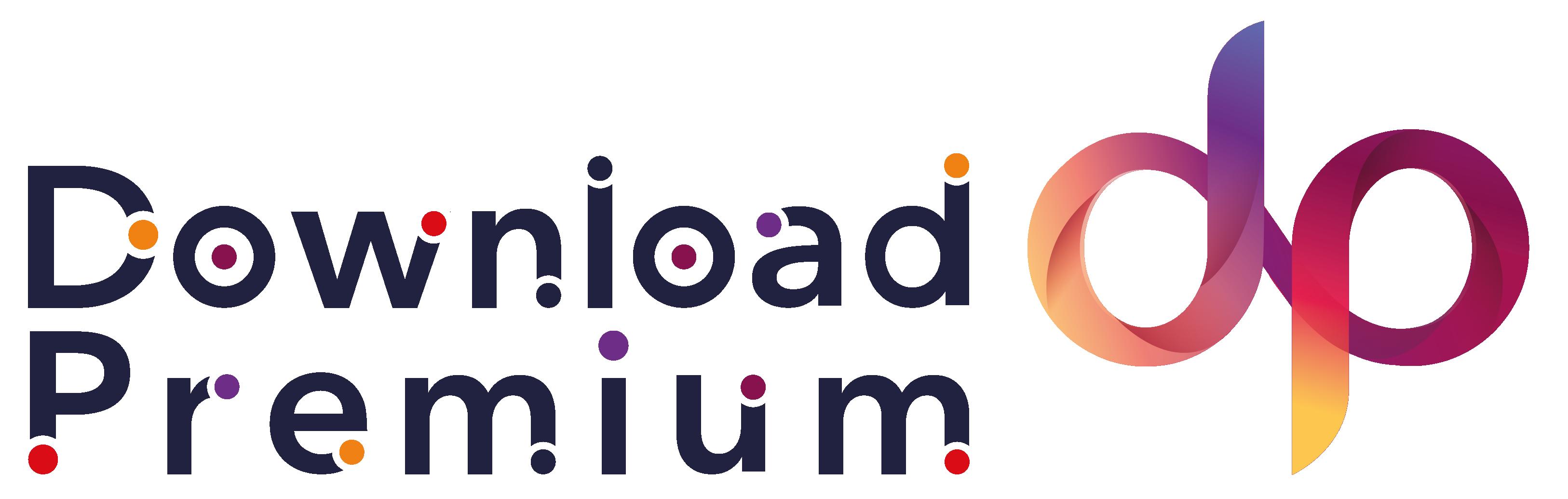 Download Premium